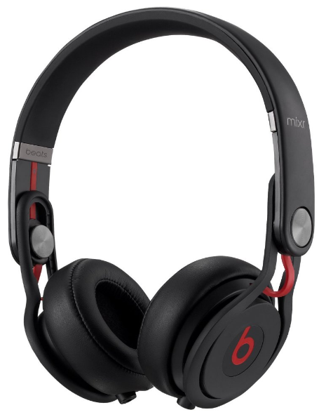 Beats by DR Dre Mixr