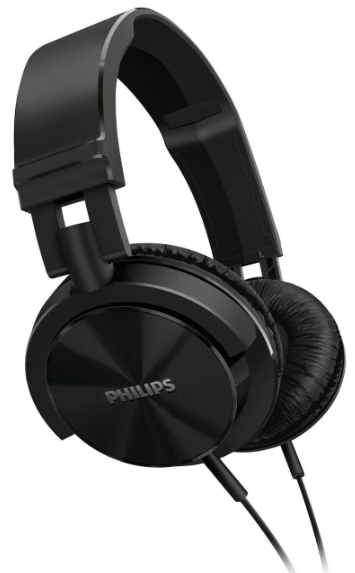 philips-shl3000