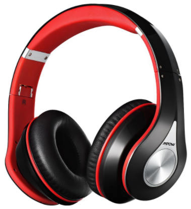 casque audio bluetooth Mpow